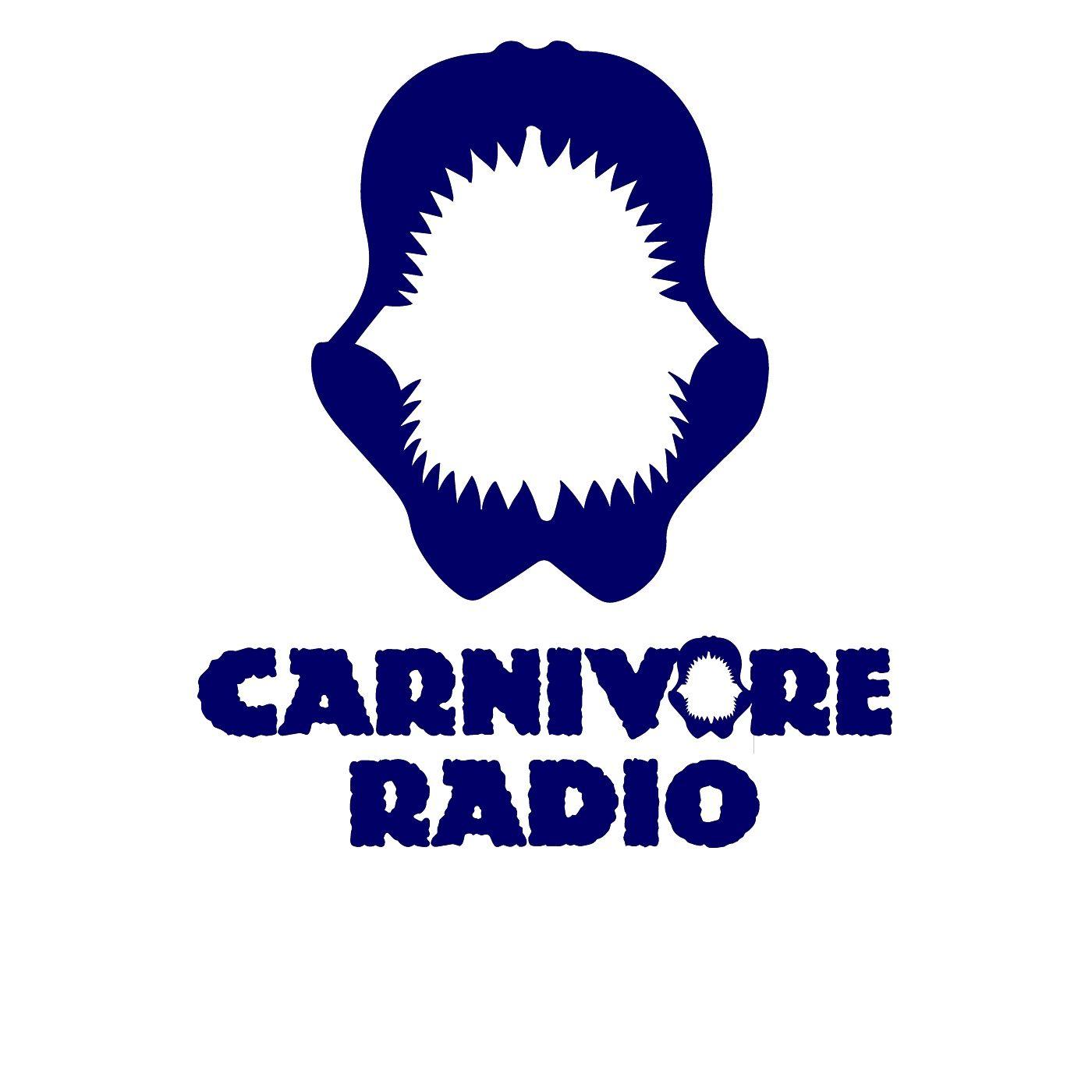 Carnivore Bites - 7-8-21- Episode 154 Biden and the Democratic Shifts
