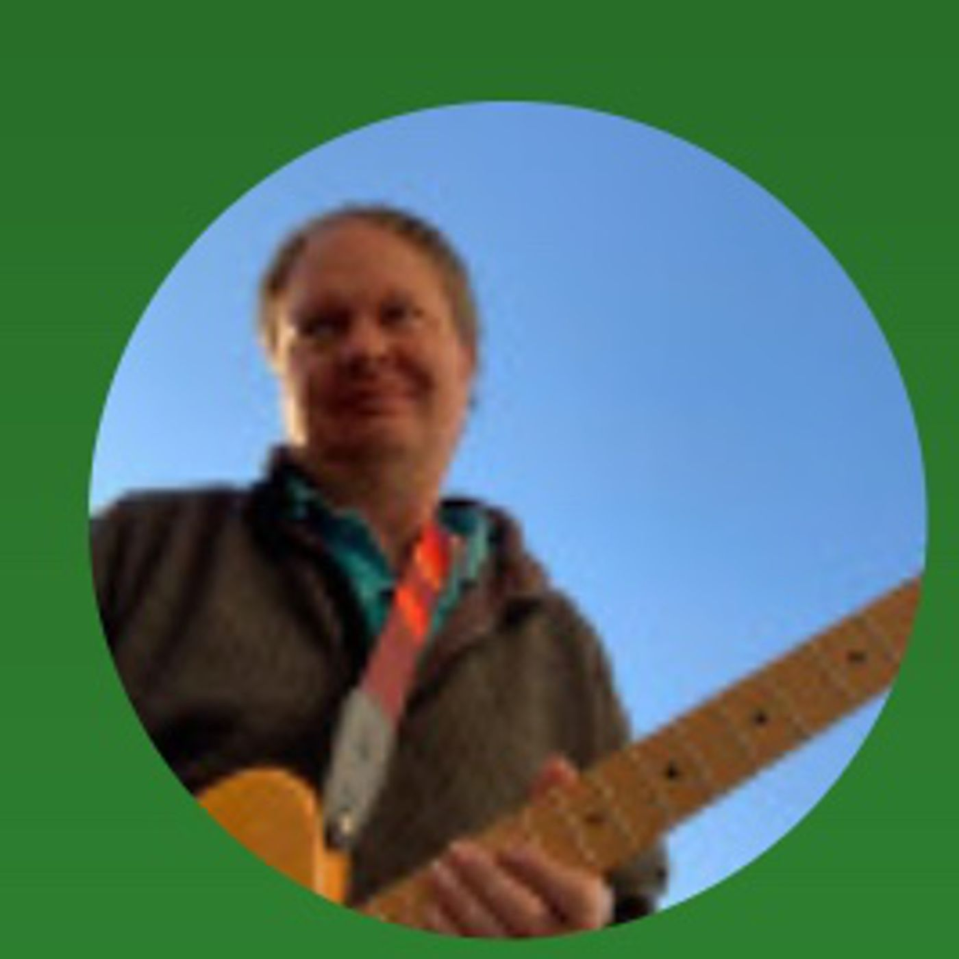 Admiral Bob_Free Music and Free Bear - 10:3:20, 9.34 PM