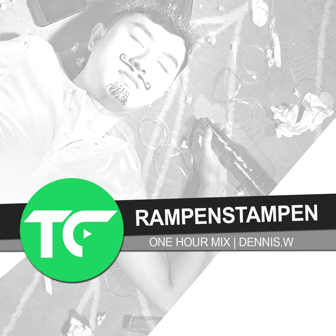 TC | RAMPENSTAMPEN