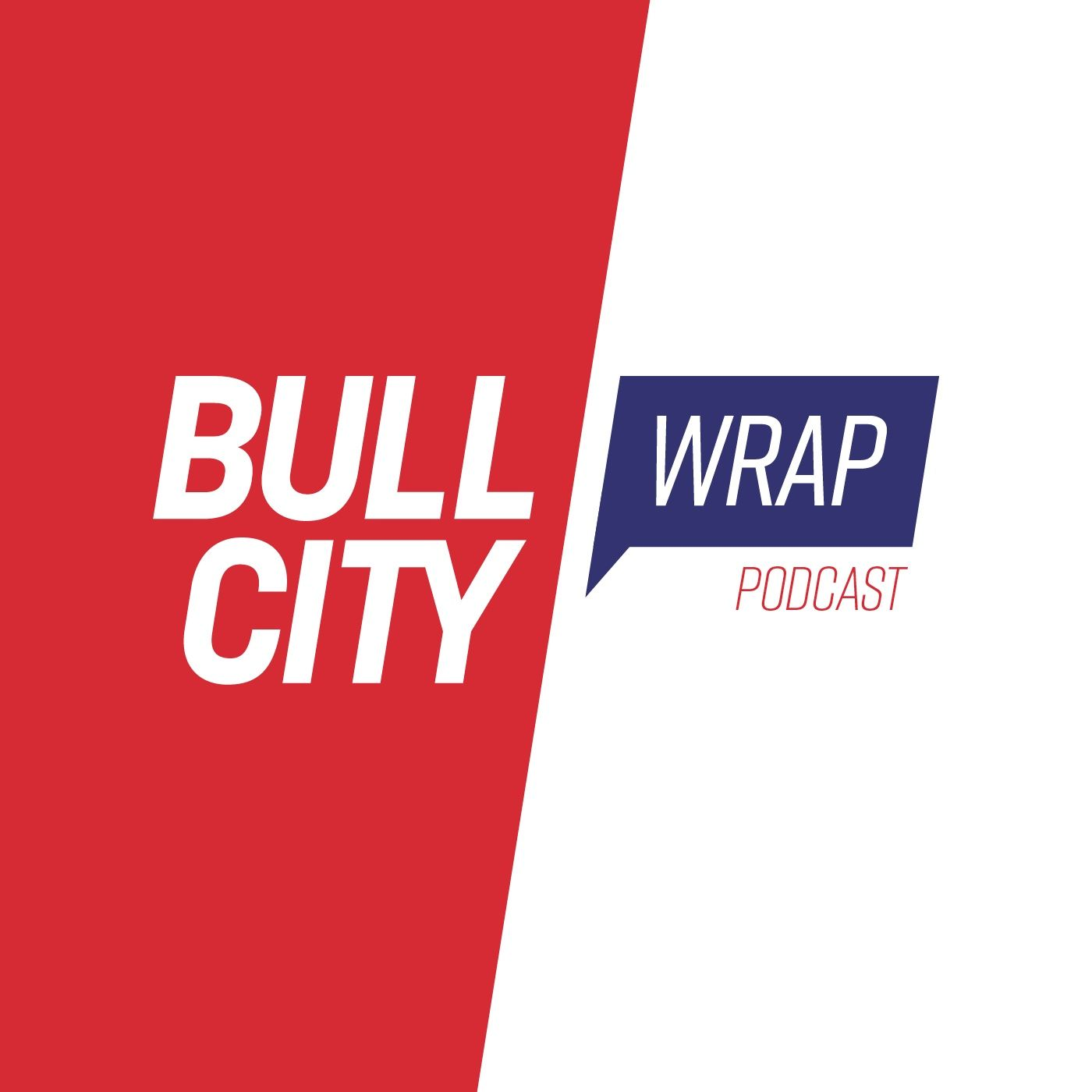 Bull City Wrap ep. 238 (Oct. 12 - 18, 2021)