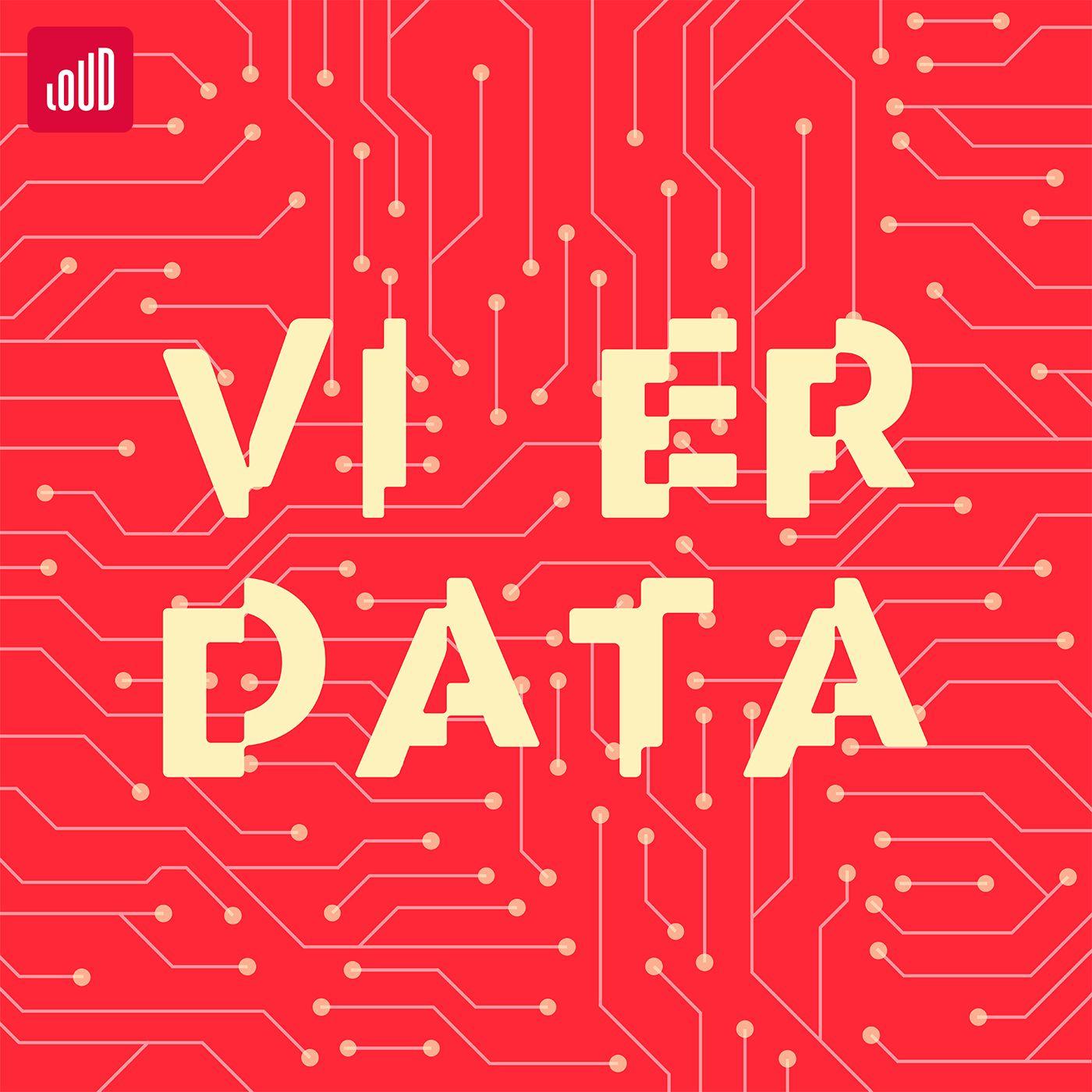 #48 Sexistisk Google translate, AI der spotter Cyber Grooming - og vi ses igen til januar