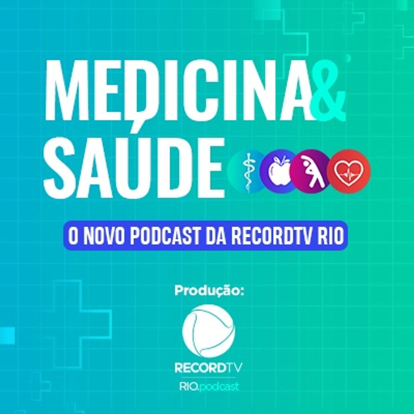 Ep. 31 | Profissão: Farmacêutico