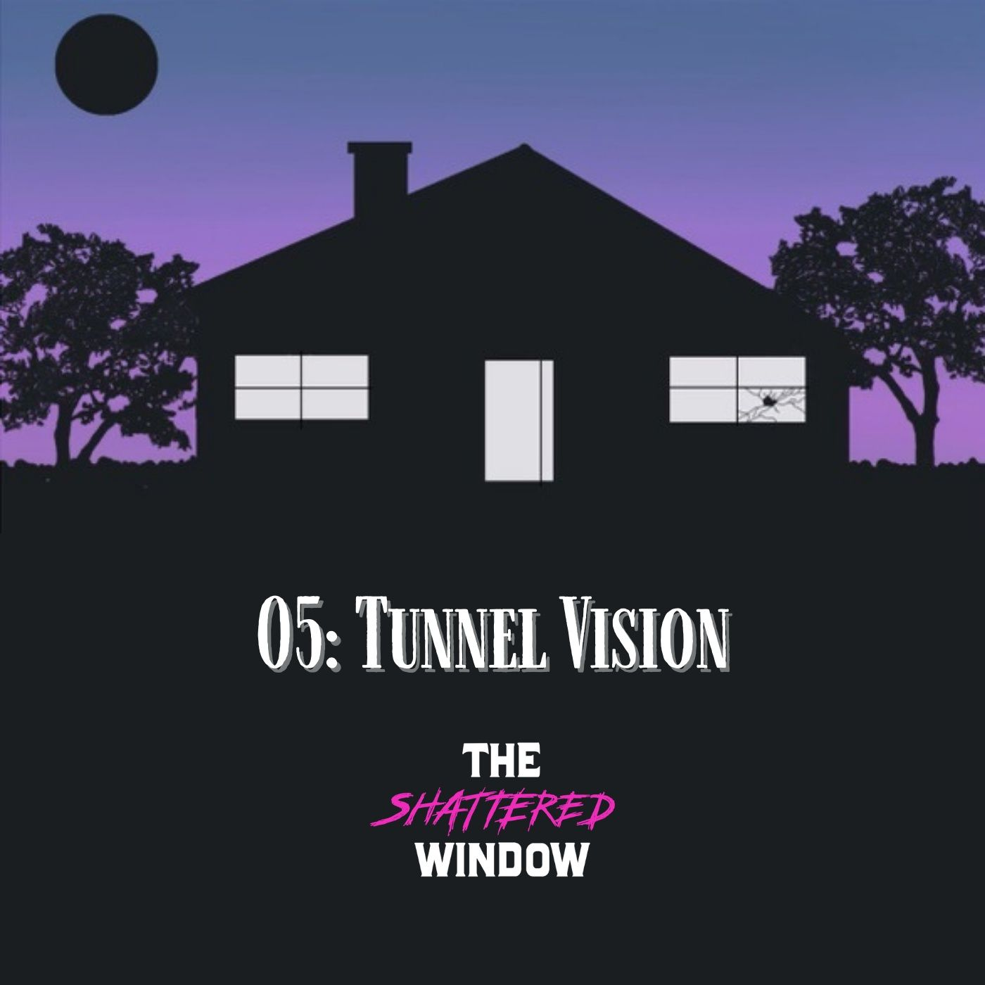 05: Tunnel Vision