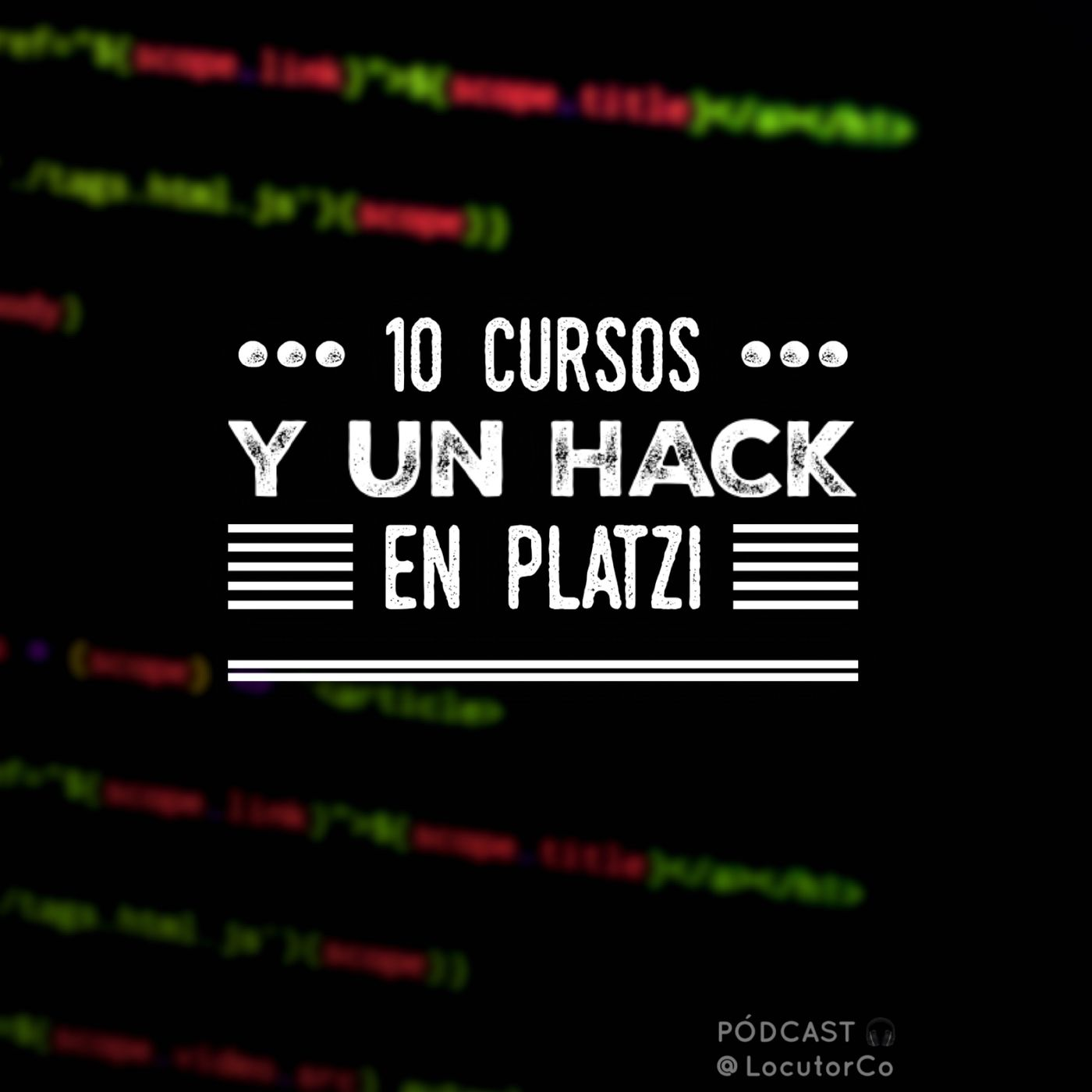 10 cursos de Platzi y un hack para pagar menos 🧾🧑🎓