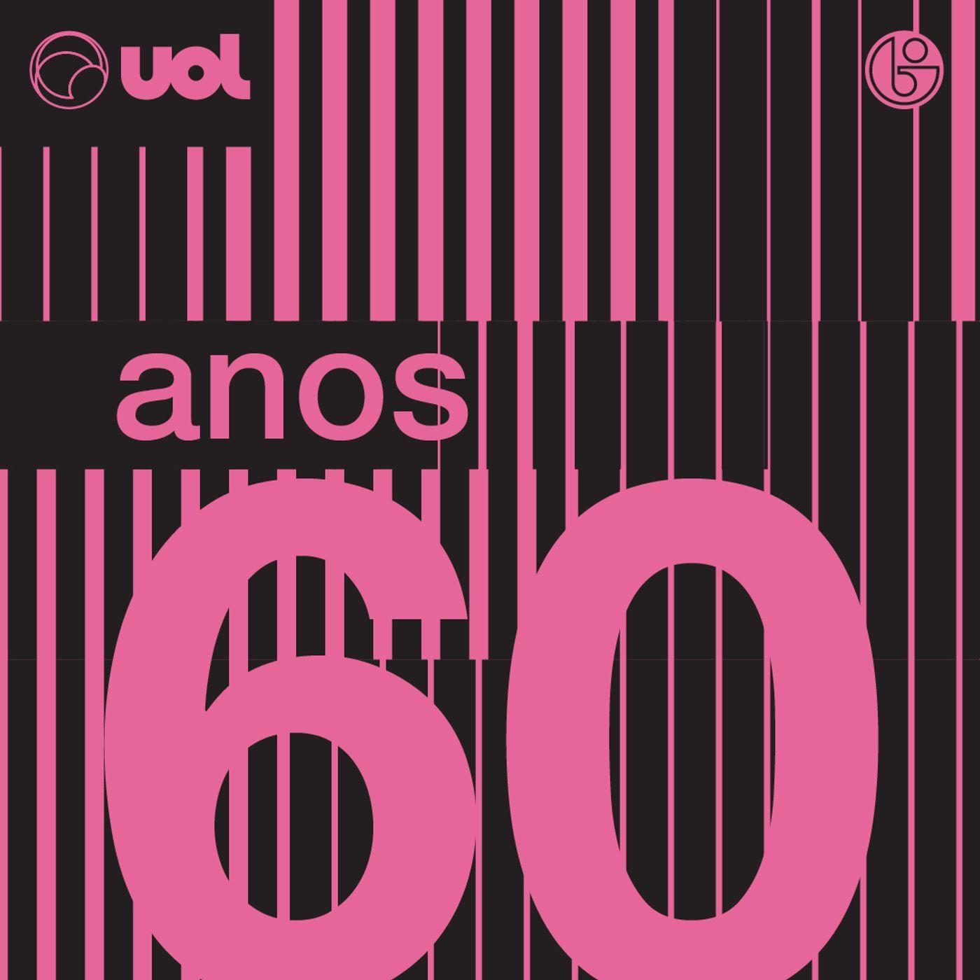 Anos 60: boicote e arte pop