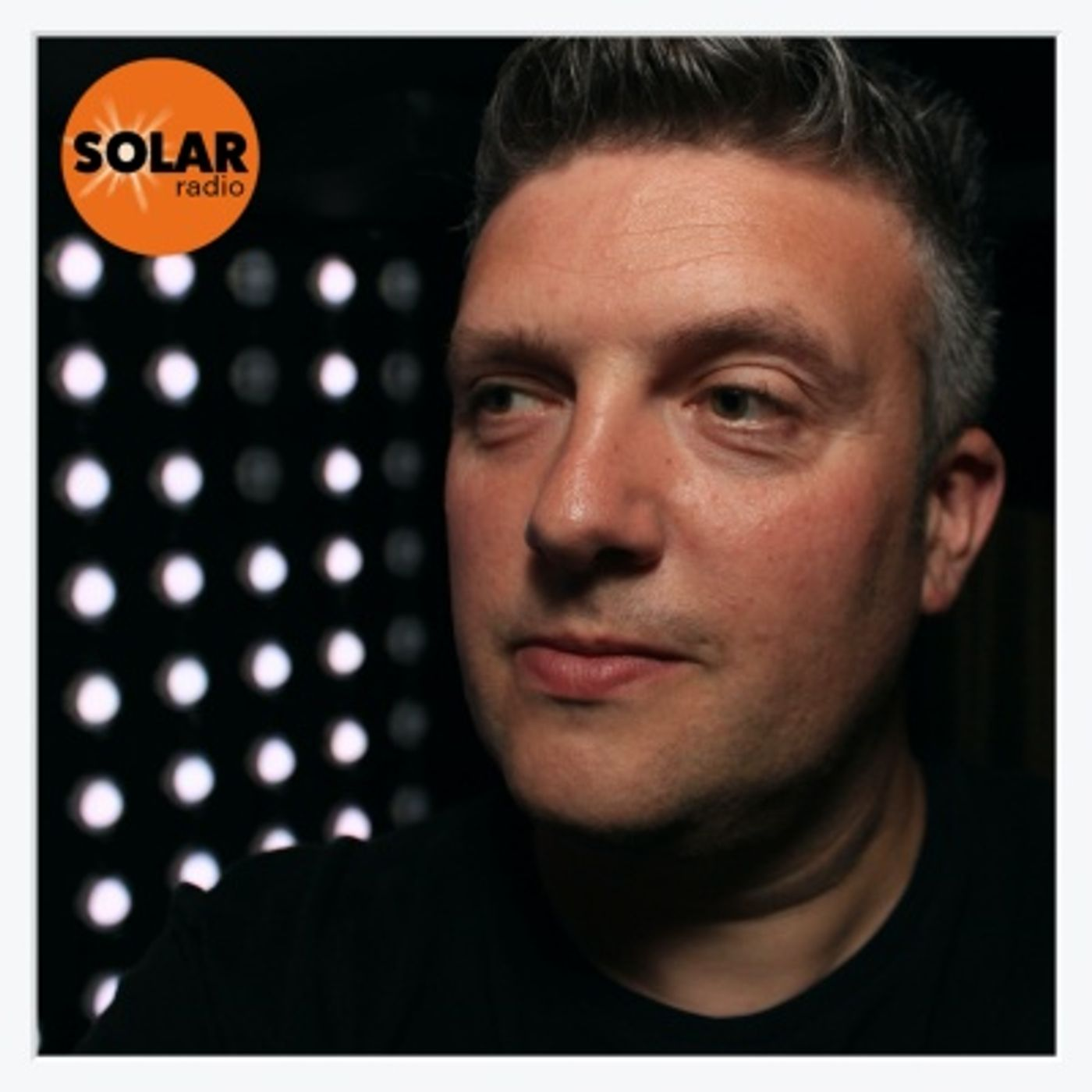 Mister P's Soul Essentials – On Solar Radio