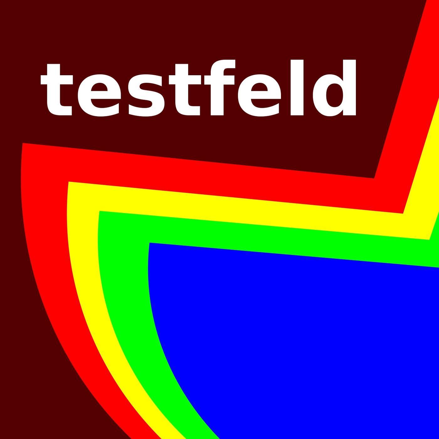Testfeld