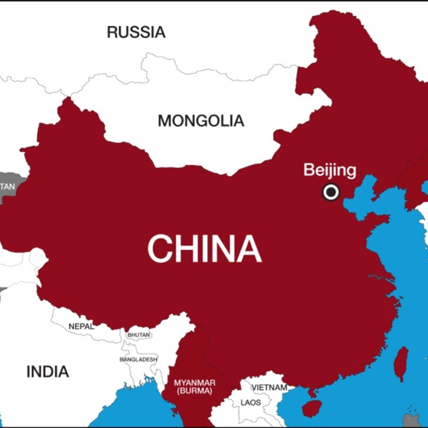 Persecution of Uighur Muslims