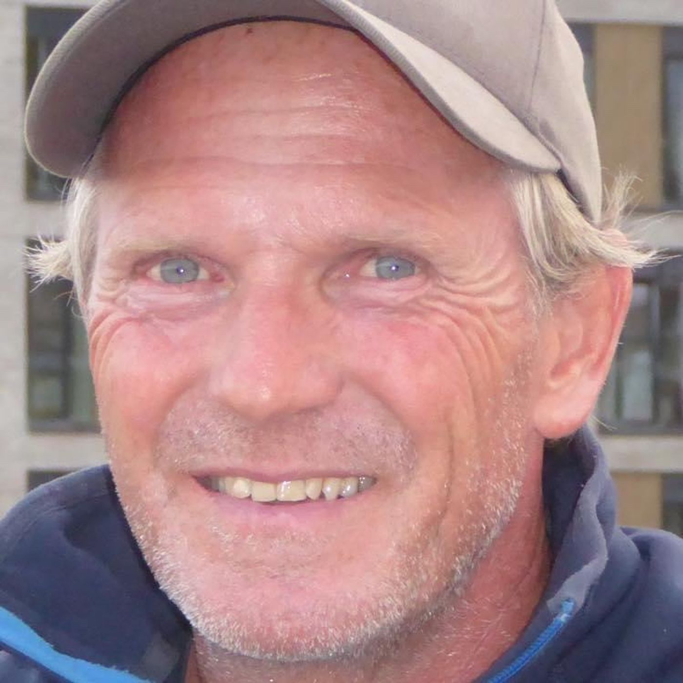 Martin fra Renskib om bådpleje - 16.2021