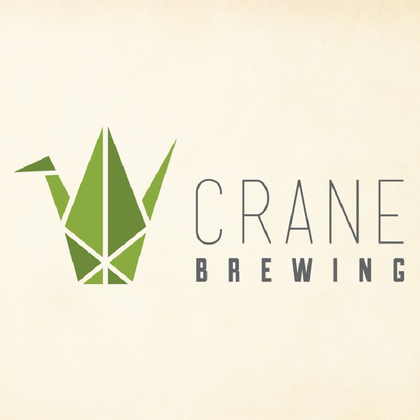 Crane Brewing Company Discusses Kansas City, Business, and The Coronavirus