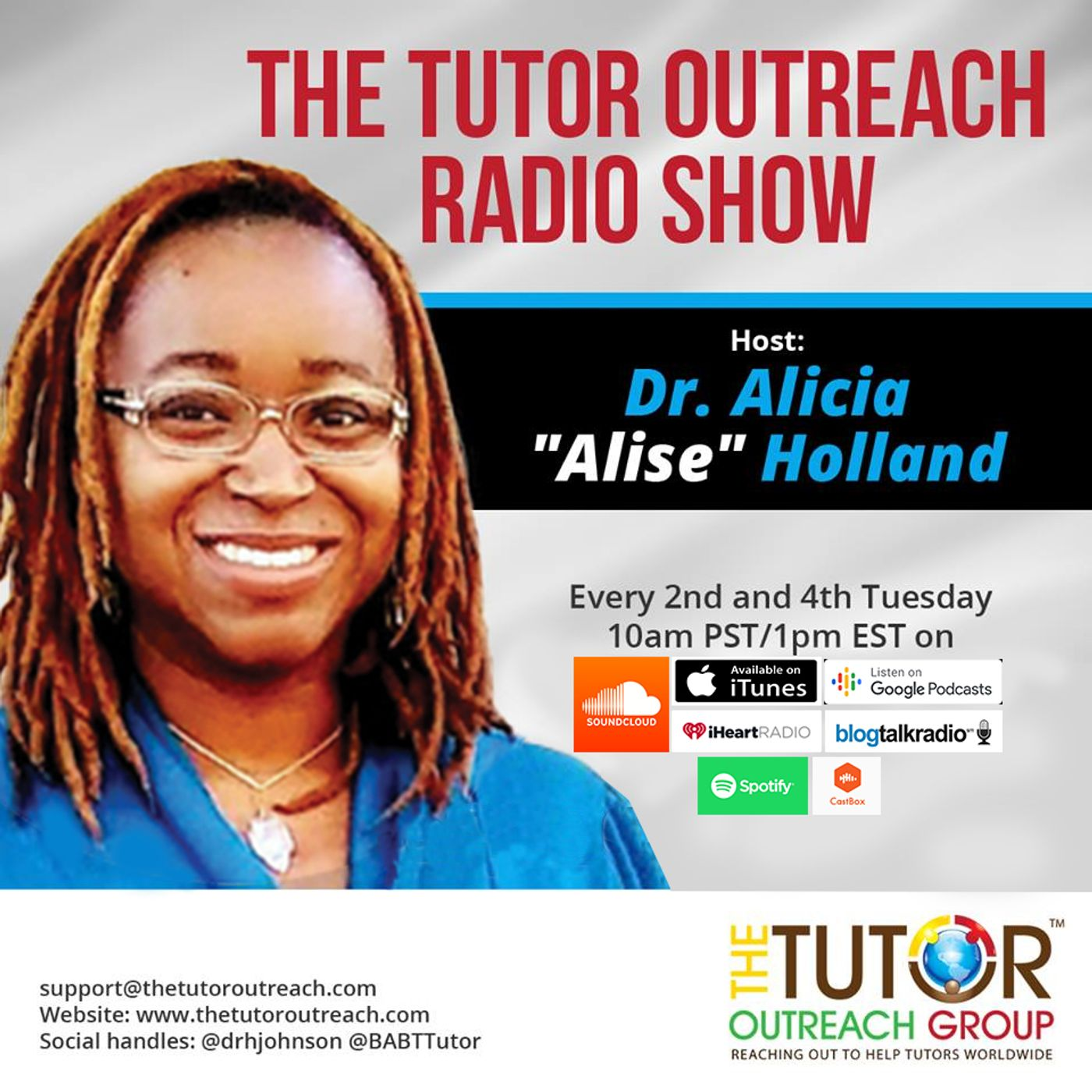 Opening and Closing Online Tutoring Sessions with Your Clients