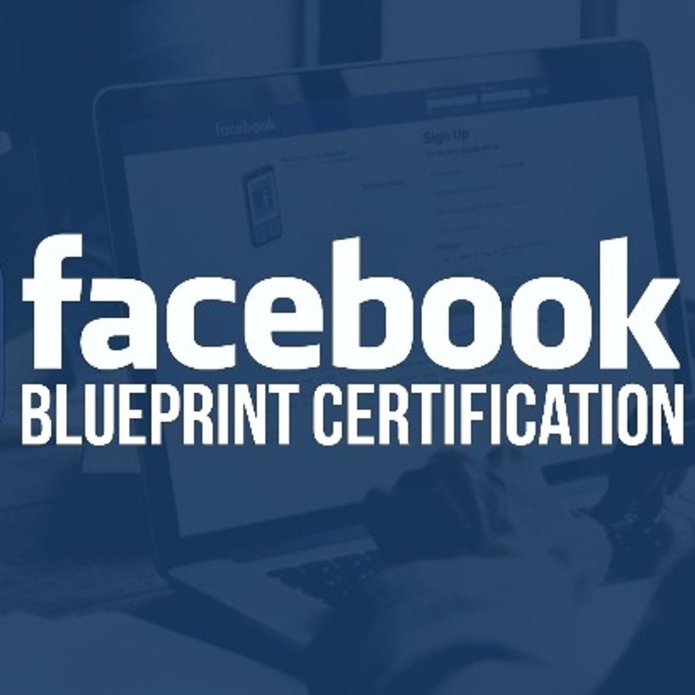Lauren Westbrook-McIntosh, Global Marketing Lead at Facebook Blueprint Interview on Georgia Business Radio