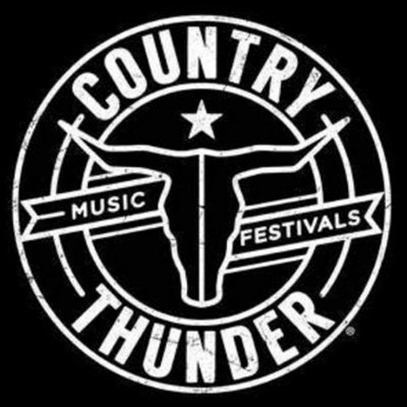 Country Thunder -Twin Lakes, Wisconsin 2019