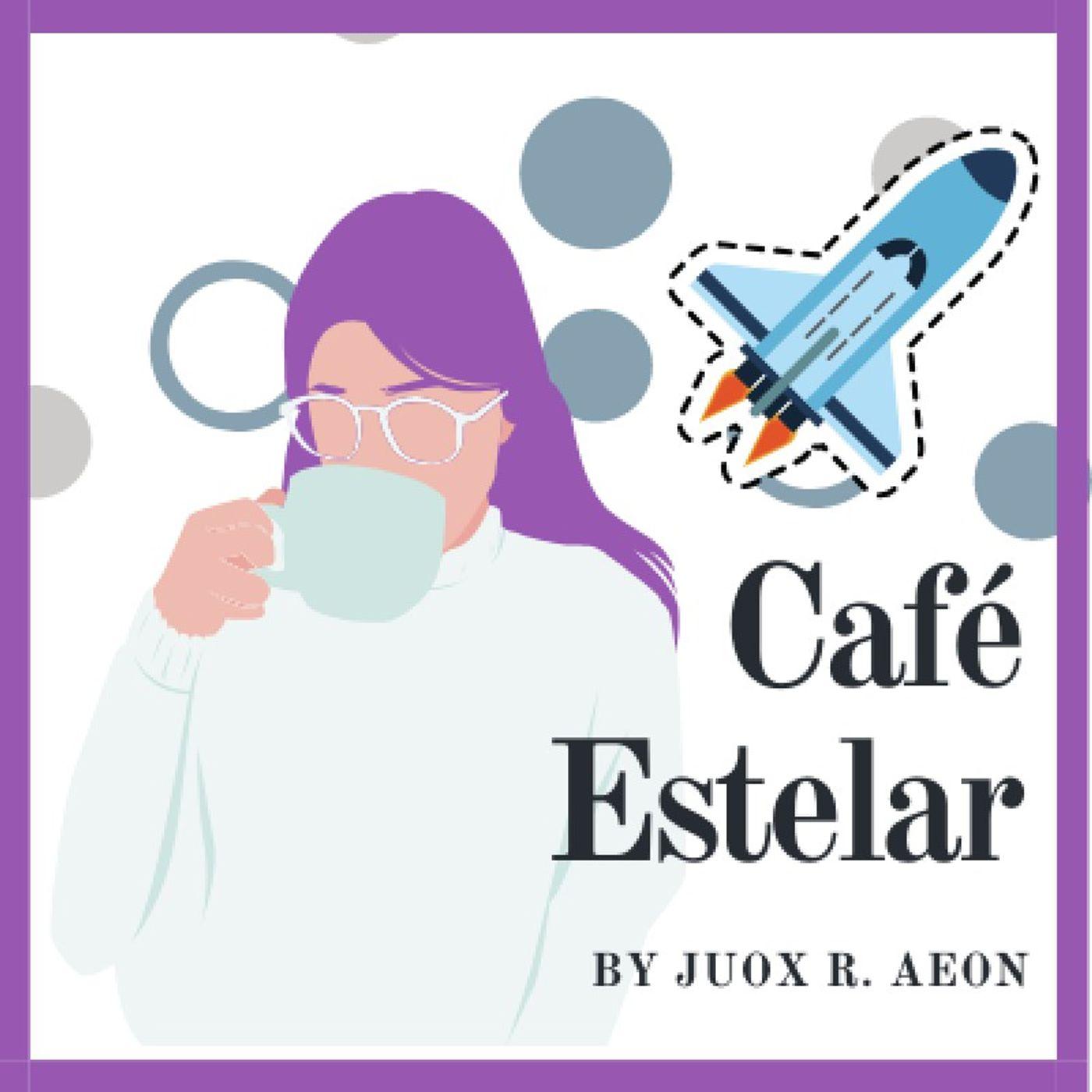 Café Estelar: Manejo eficiente/productivo del tiempo - Técnica Pomodoro