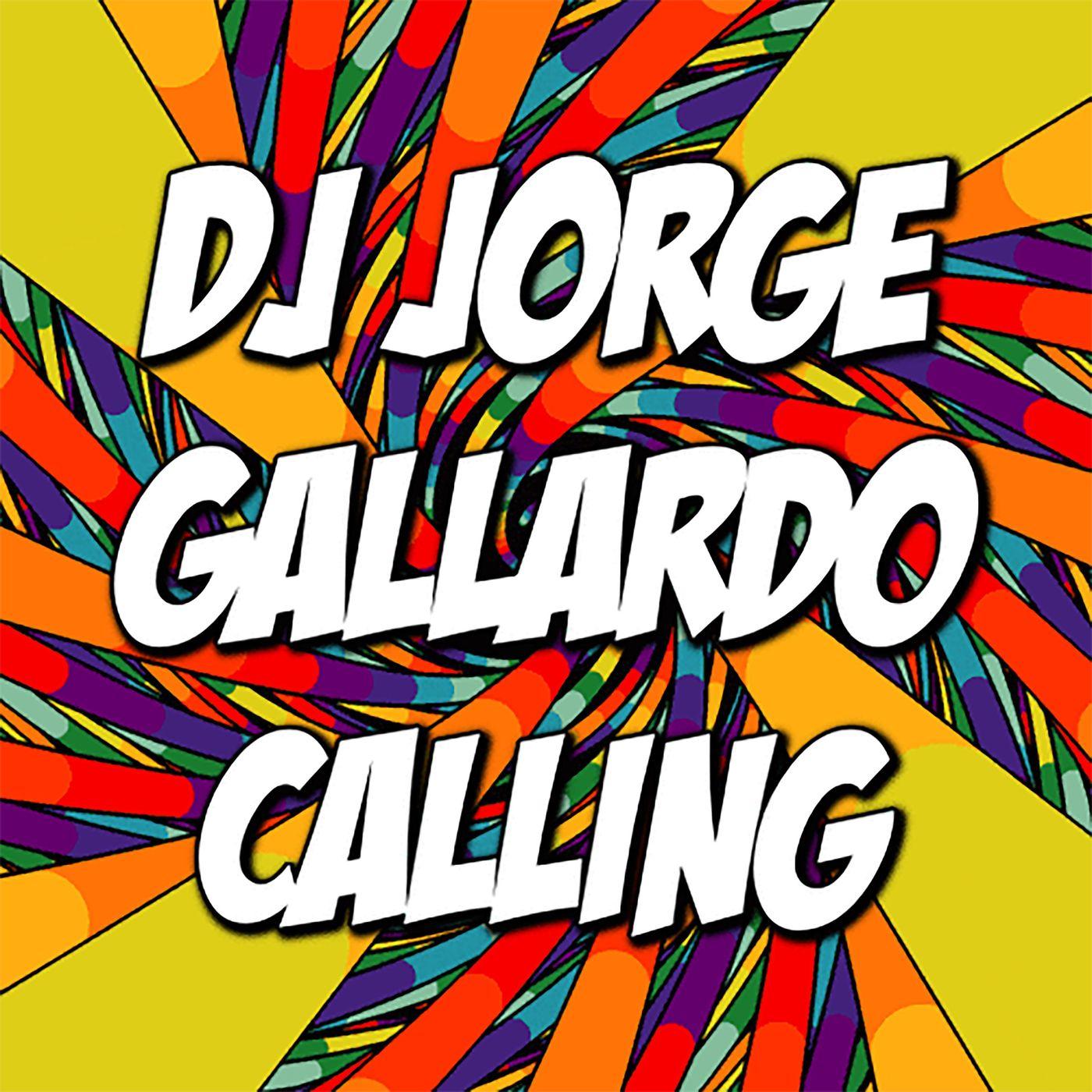 Calling (Club Mix)
