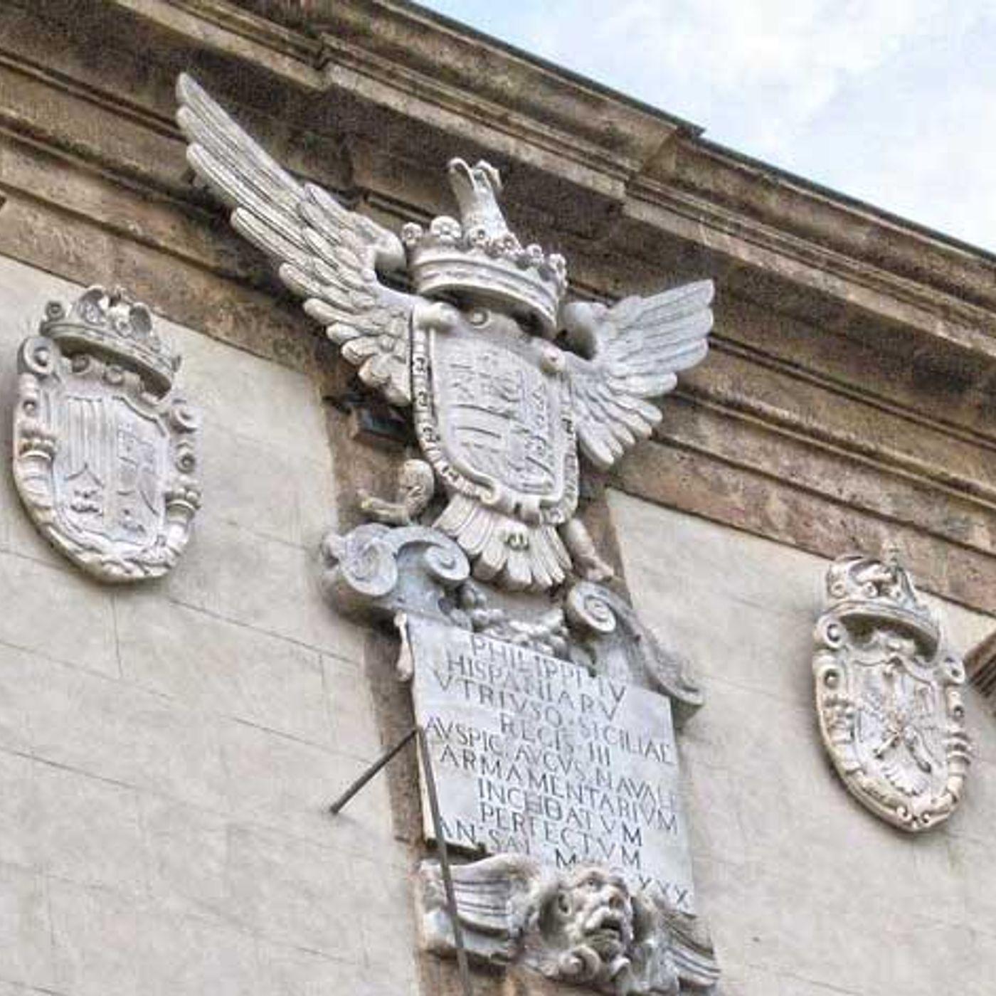 147 - Francesco II beato (Parte II)