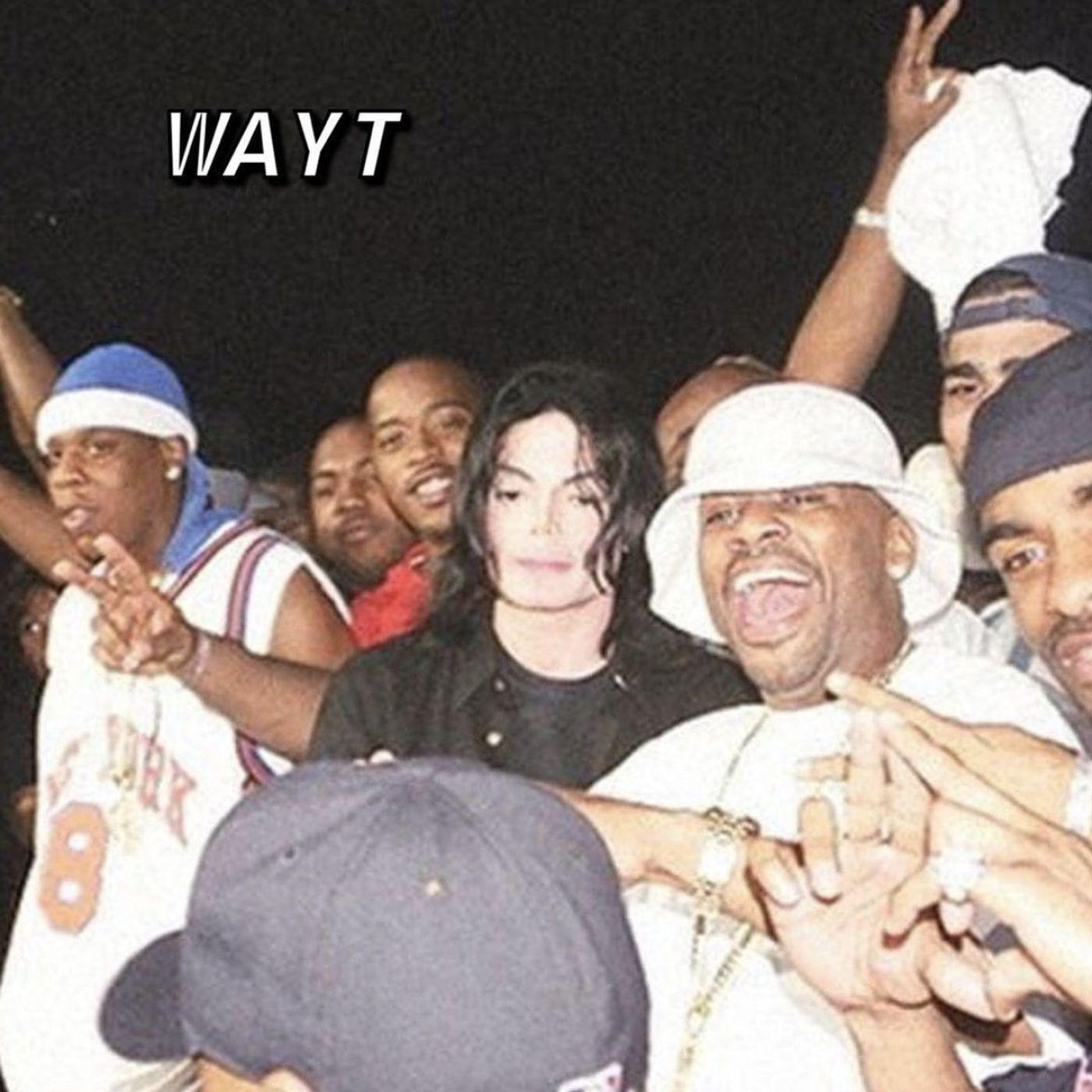 WAYT EP. 167