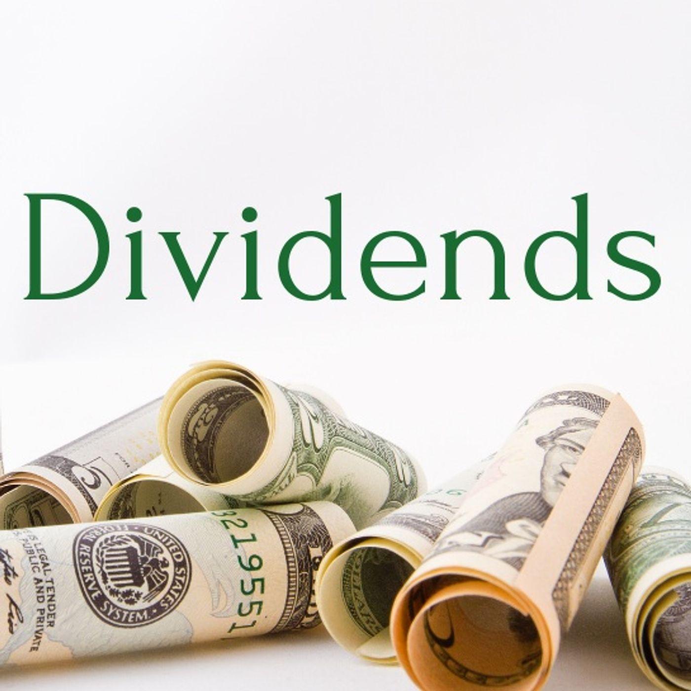 209) Vivere di dividendi è possibile ? Confronto con un ospite speciale...