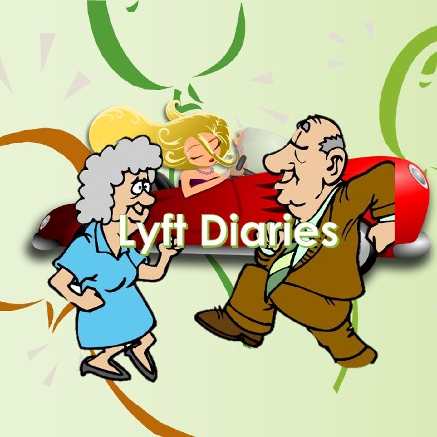 lyft-diaries-with-morgan-12_6_18
