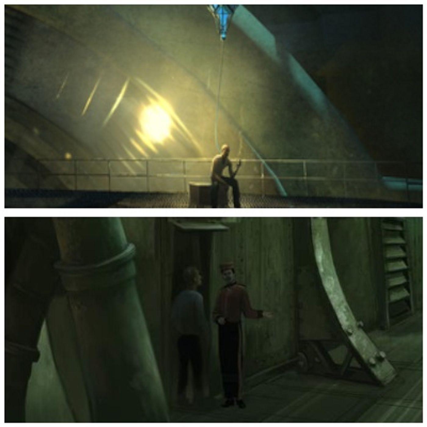 Episode 78: Bioshock