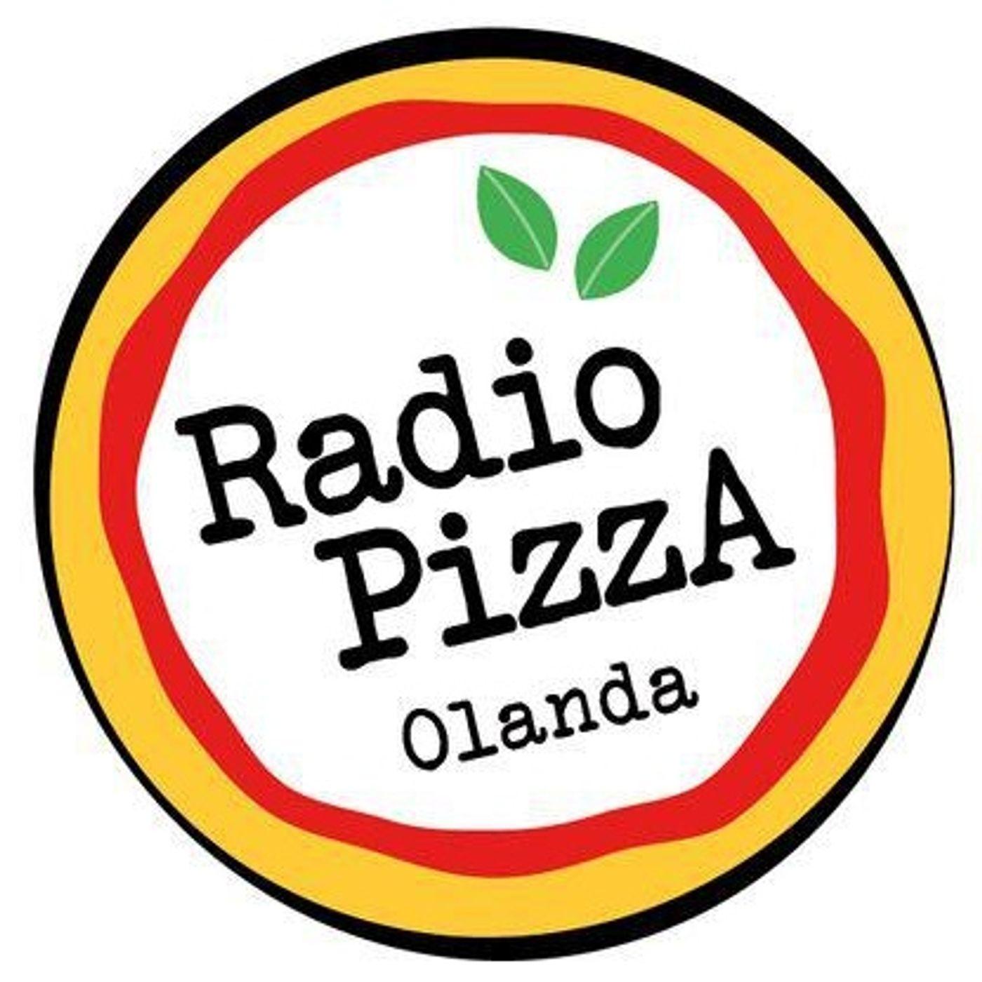 RadioPizza Olanda