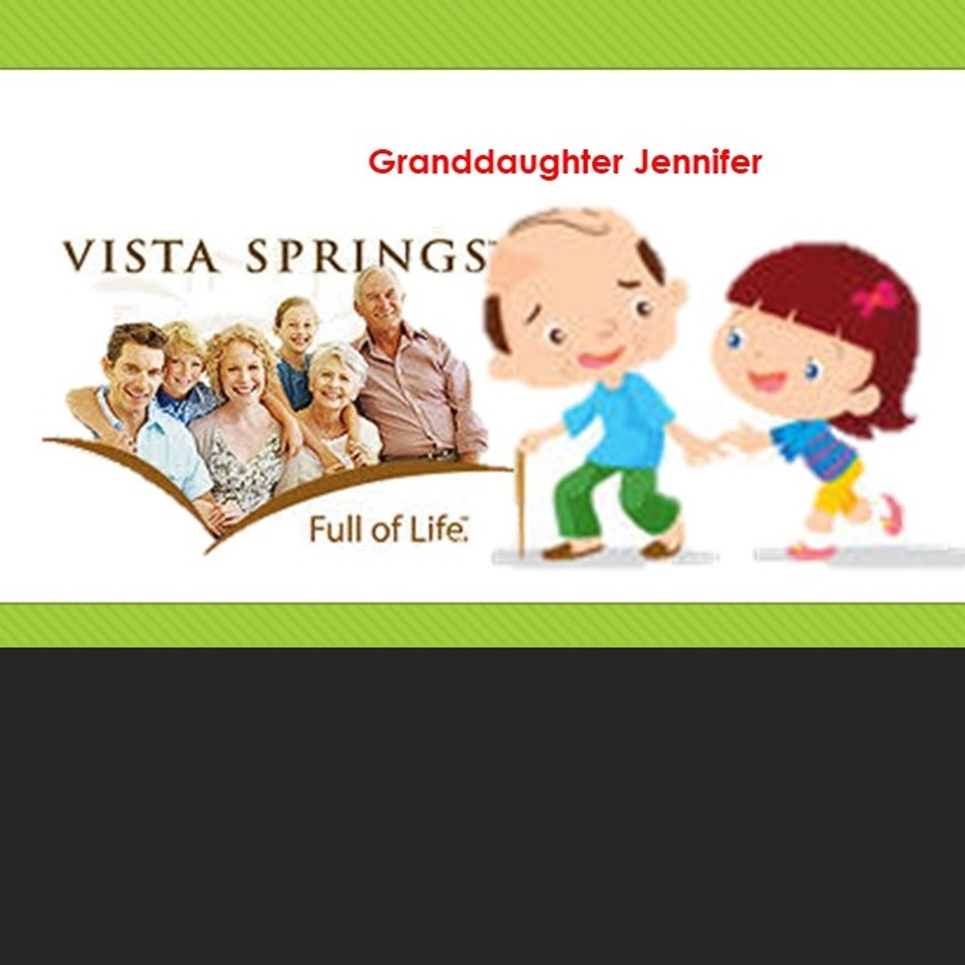 vista-springs_-jennifer-shares-stories-of-her-loving-grandfather-11_5_18