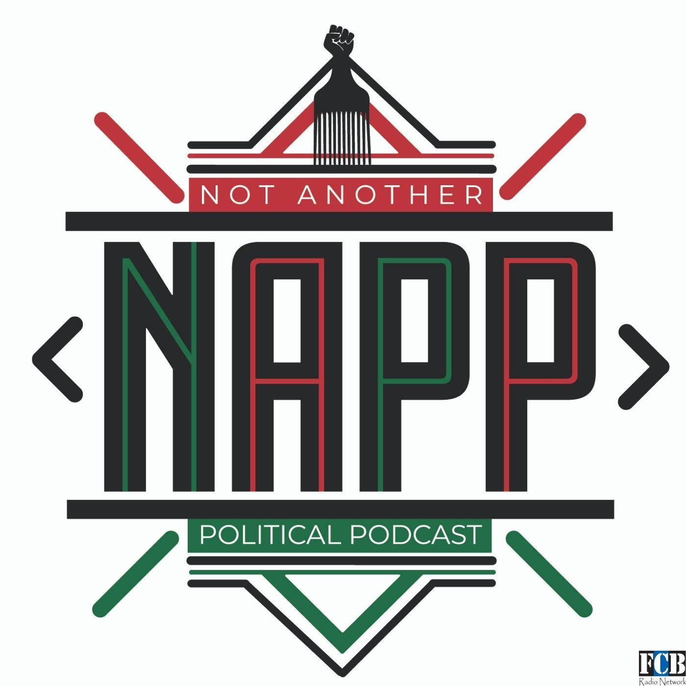 Not Another Political Podcast