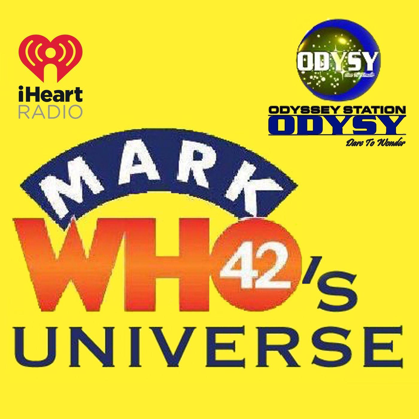 MarkWHO42's Universe - 20210913