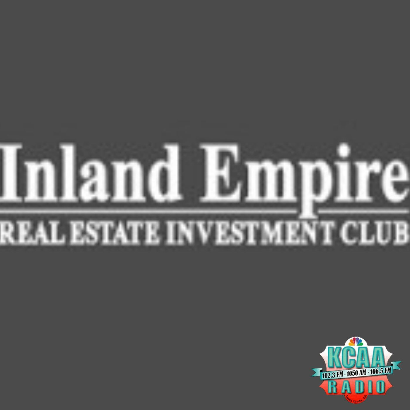 KCAA: Flip Flop Investor Radio Show (Thu, 7 Jan, 2021)