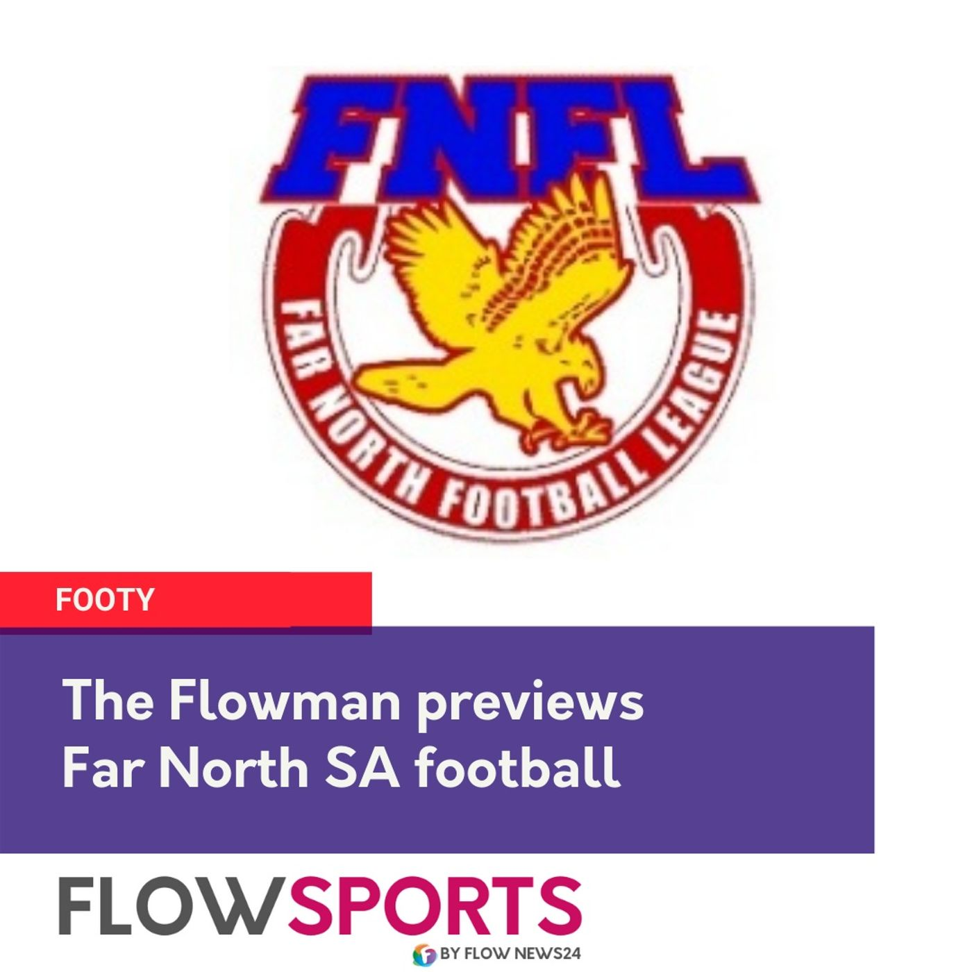 Wayne 'Flowman' Phillips reviews Far North Football and the 'Miners Cup'