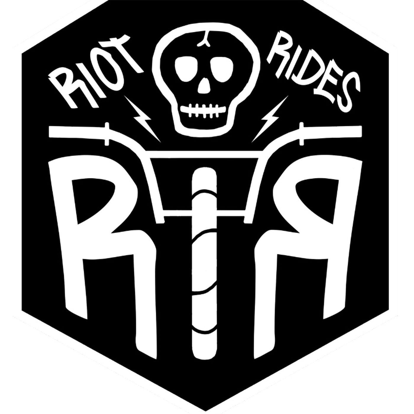 Urban Misfit LIVE   Recap of Santa Cruz rideout 2020 with Shane aka @riotrides