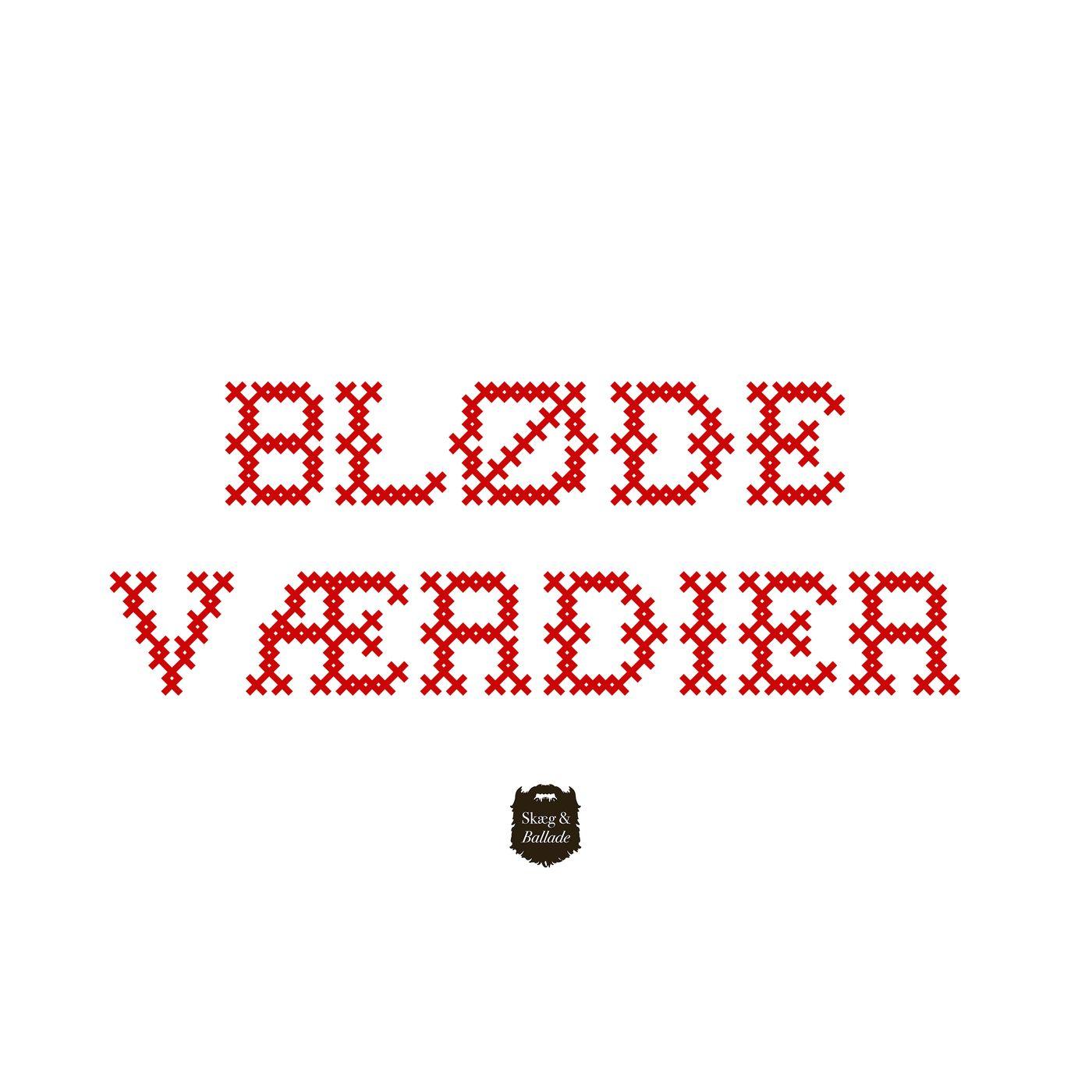 Bløde Værdier #39 - Den med Peter Frøkjær |Mandesager.dk