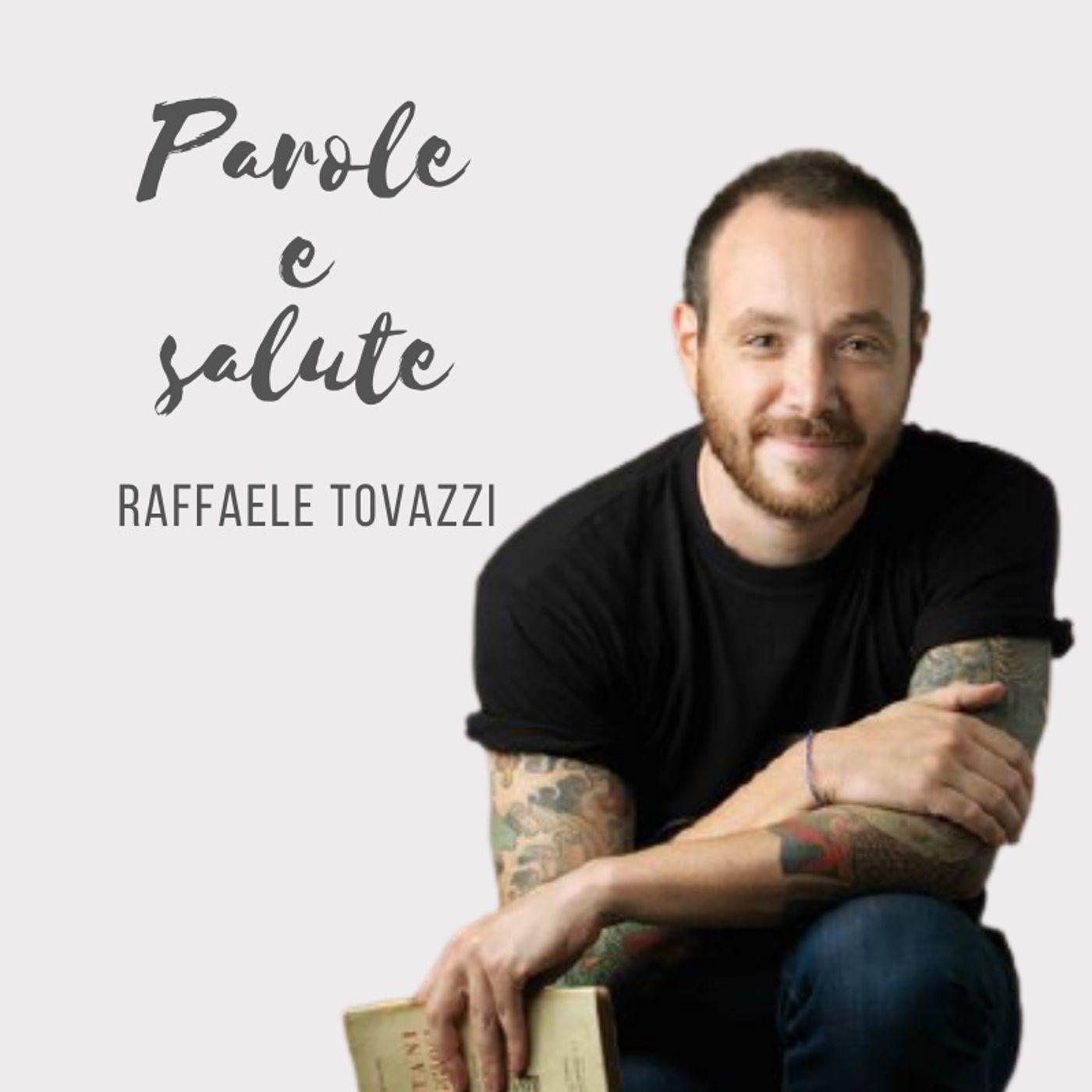 PNL in azione: calibrazione, rapport, ricalco e guida - con Raffaele Tovazzi [diretta live]