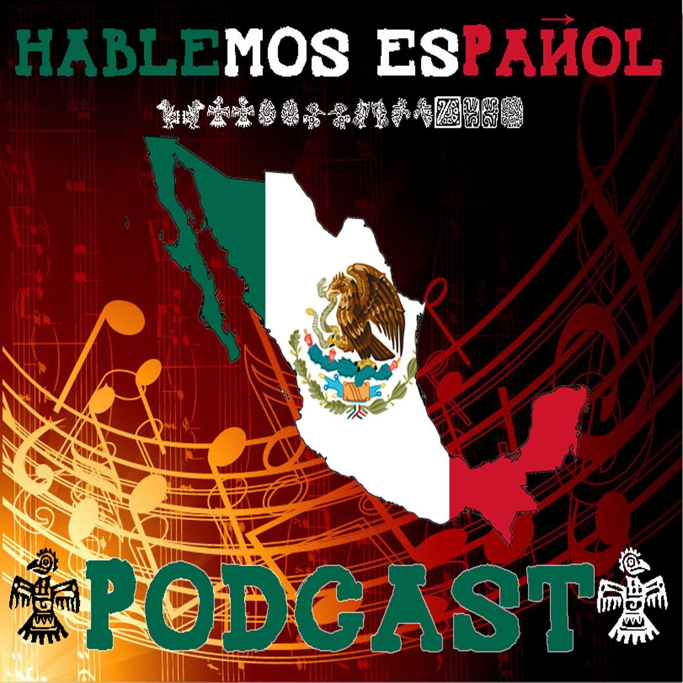 Hablemos Espanol-Learn Spanish