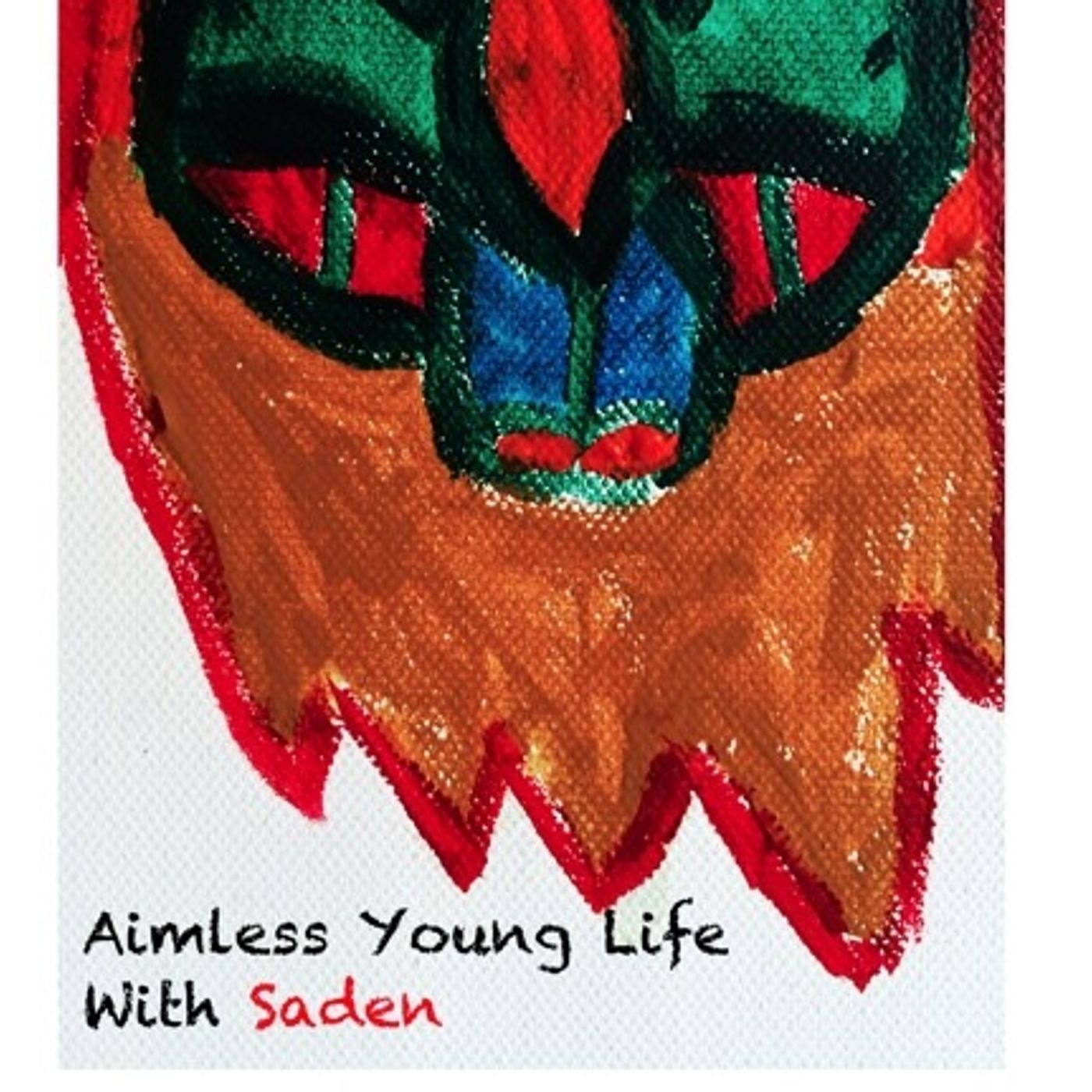 Aimless Young Life
