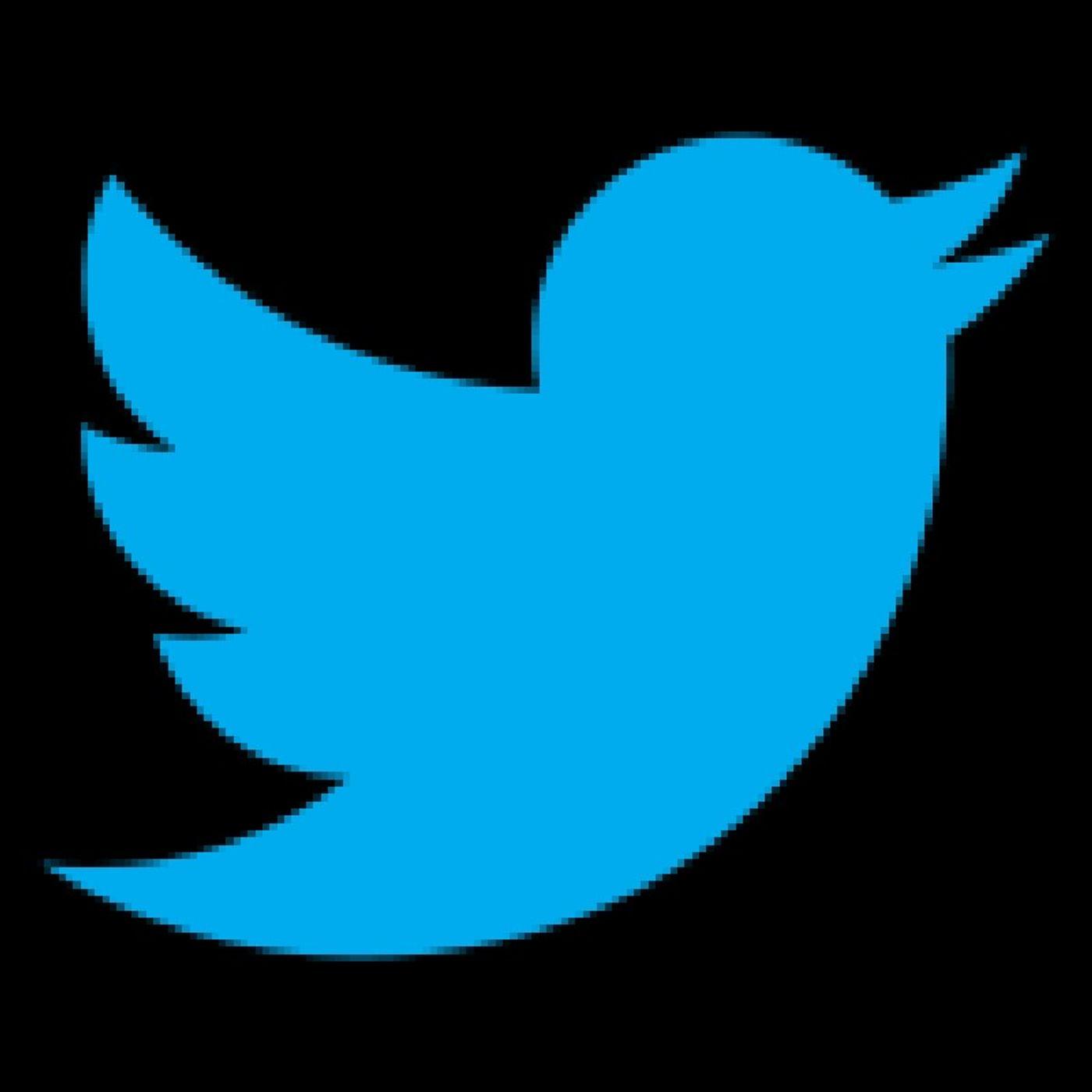Episode 1369 - Twitter Permanently Bans Former NYT Journalist Alex Berenson