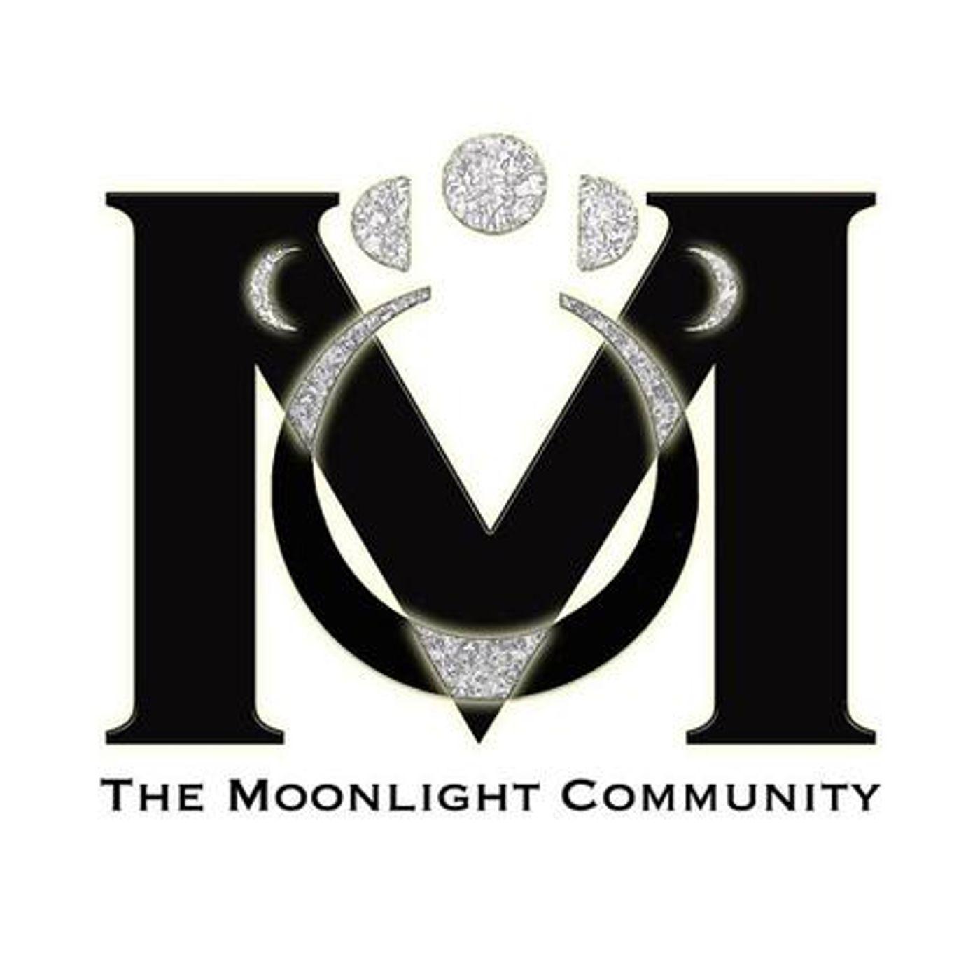 The Moonlight Community On ITNS Radio
