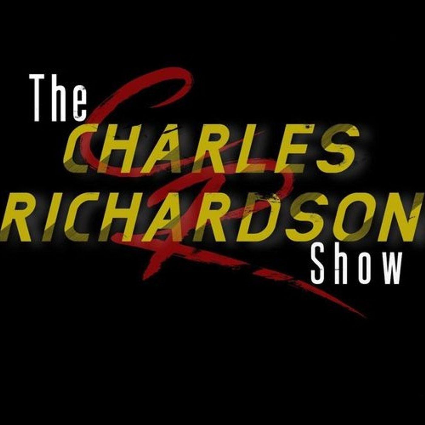 The Charles Richardson Show