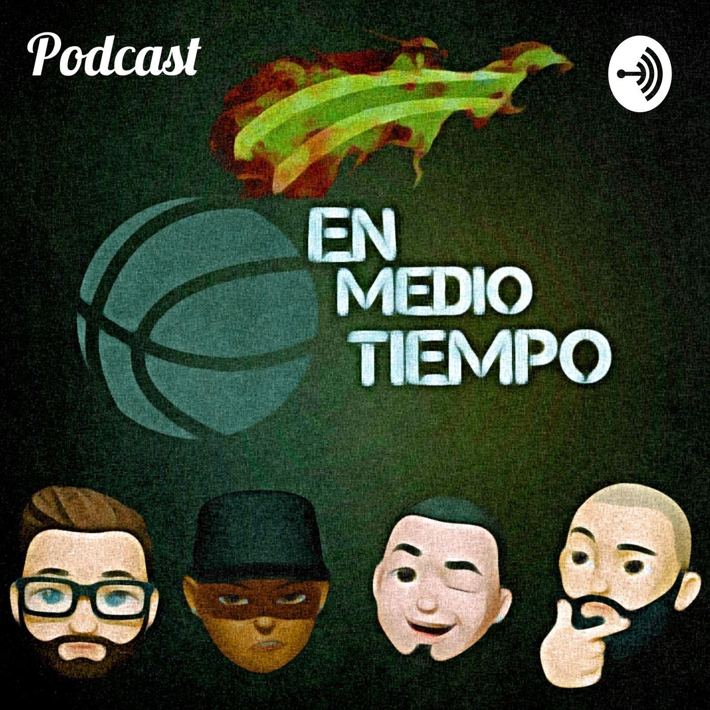Abriendo El 2021 / EP#29 (Podcast)