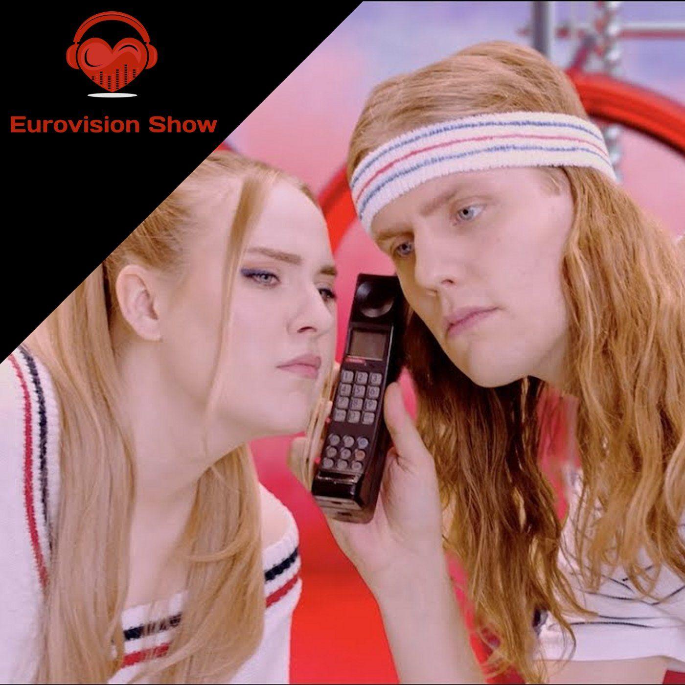 Eurovision Show #077