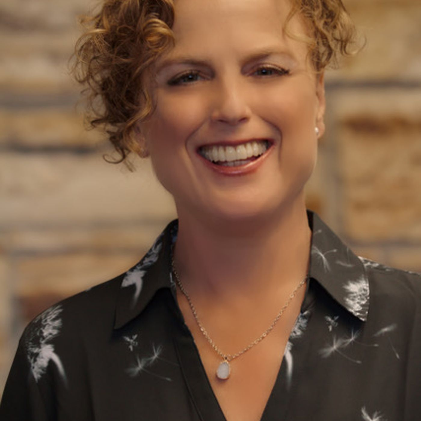 Guest, Kim Von Berg, Speaker, Trainer, Counselor, Coach, of Thriving Loving Relationships