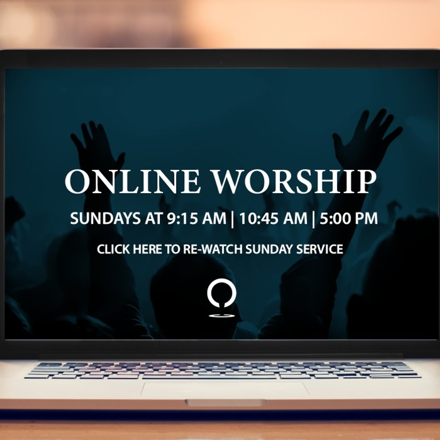 Christians Are Not Viewing Services Online during Covid-19