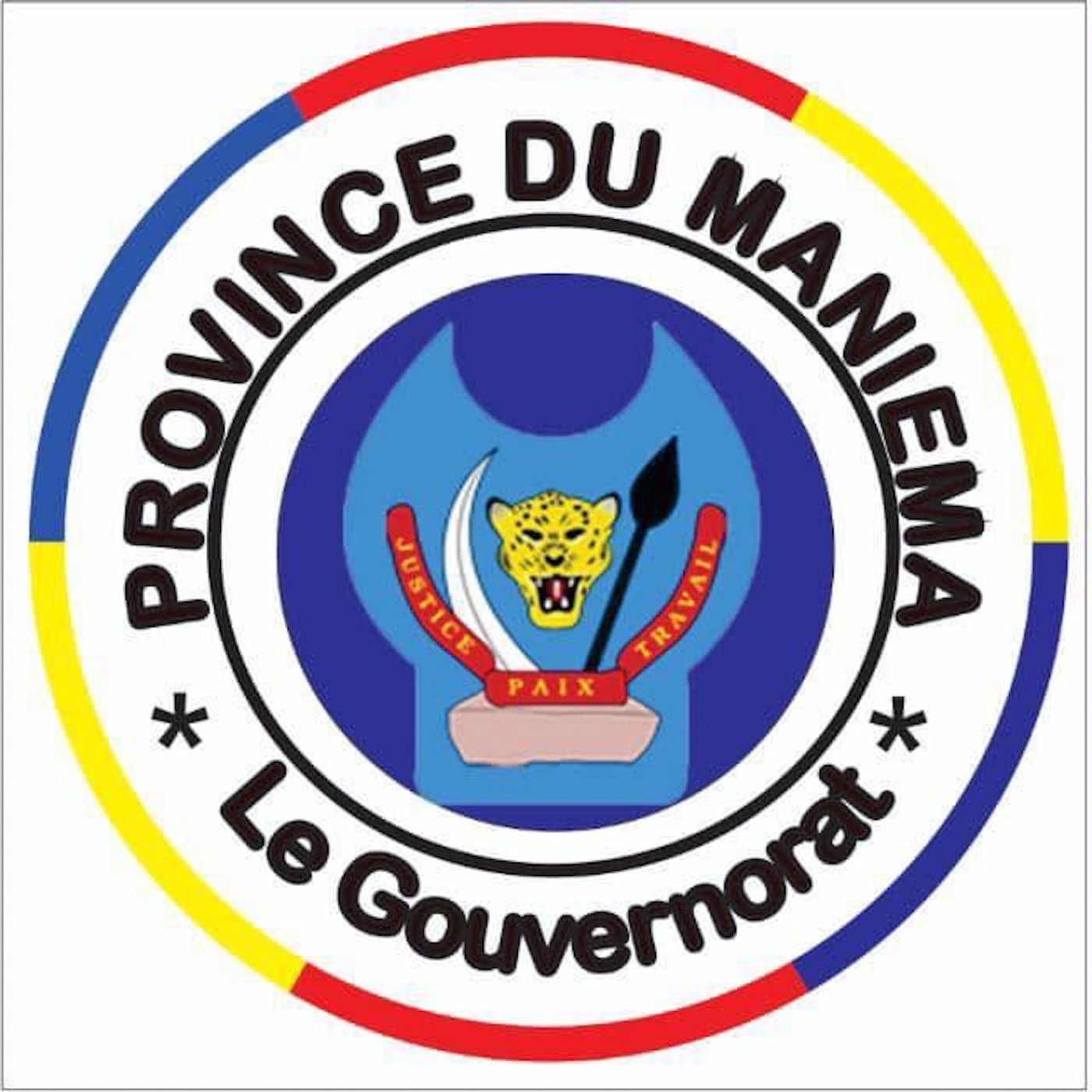 Bodouin Kibwe - le Gouverneur Musafiri ne va pas démissionner (en réaction aux déclarations de la Socima)