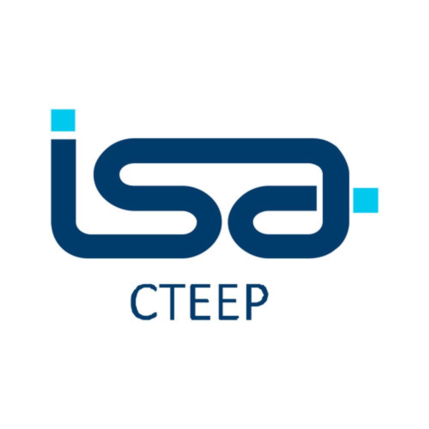 Teleconferência de Resultados da CTEEP (TRPL4) do 1t20