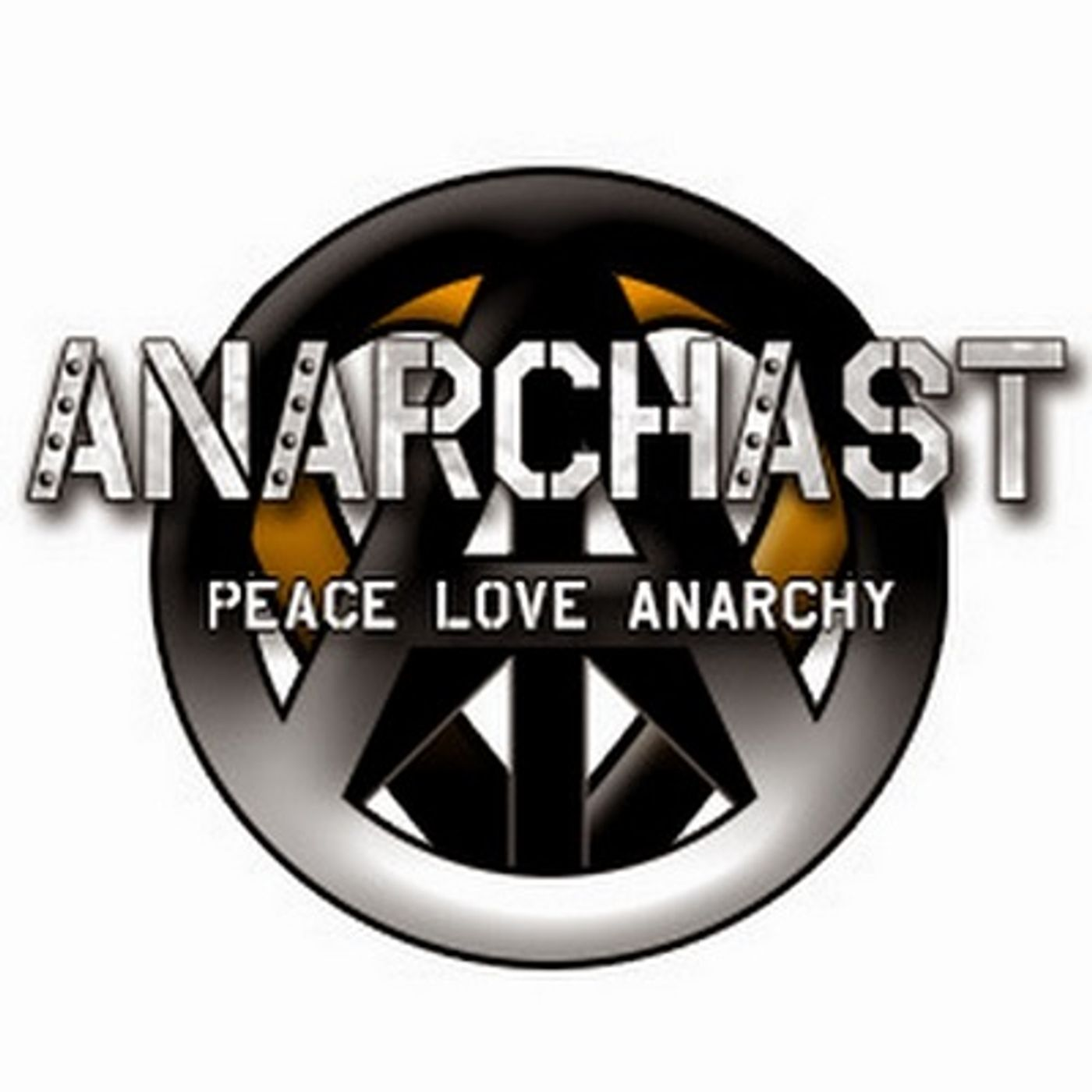 Heartland Newsfeed Podcast Network: Anarchast (July 22, 2019)