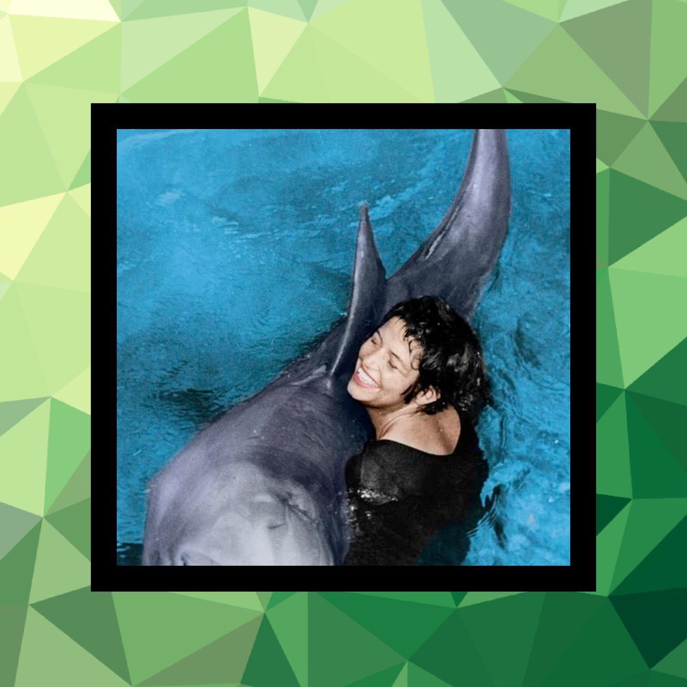 127 - Margaret Howe y Peter el delfín