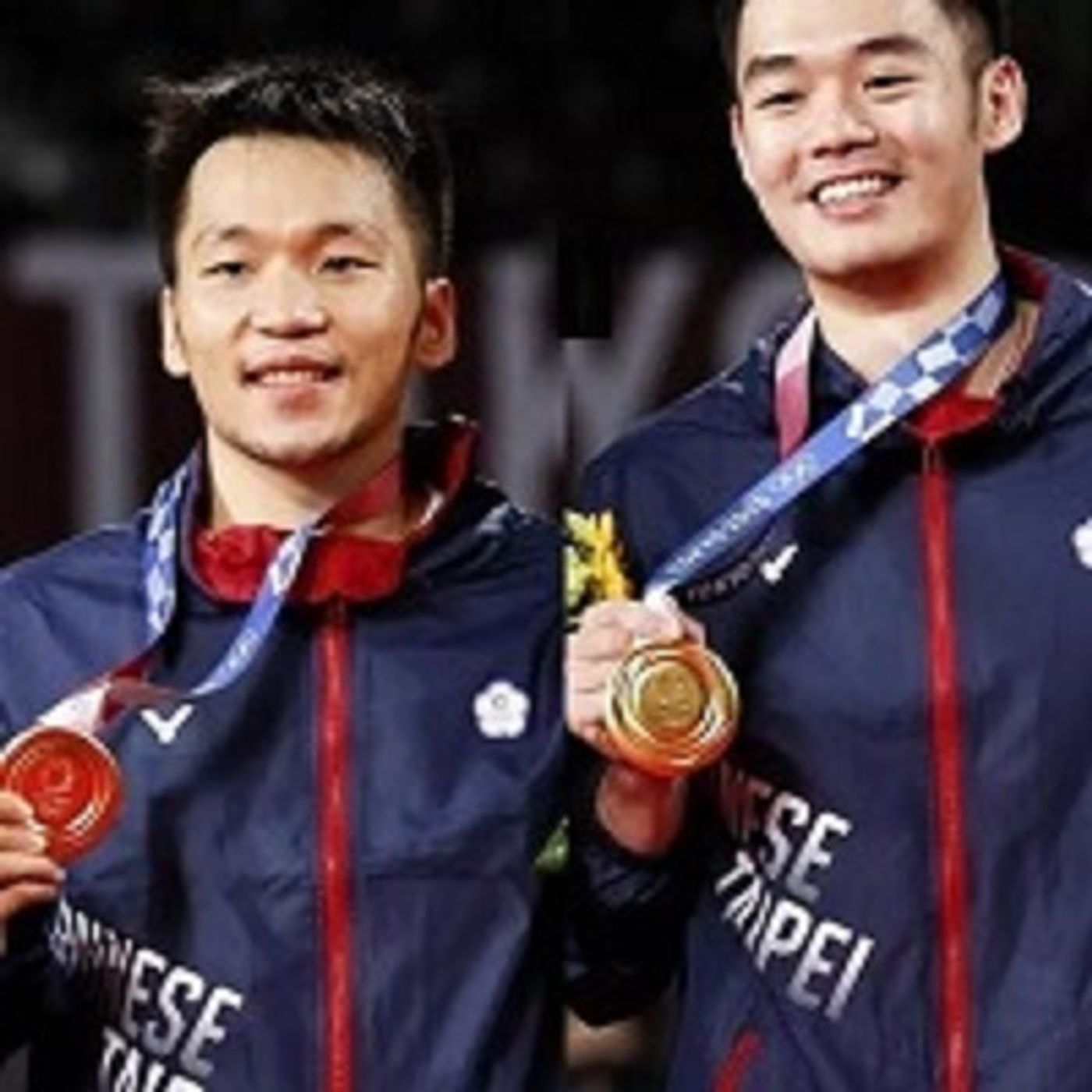 Taiwan ha vinto 10 medaglie alle olimpiadi, ma...