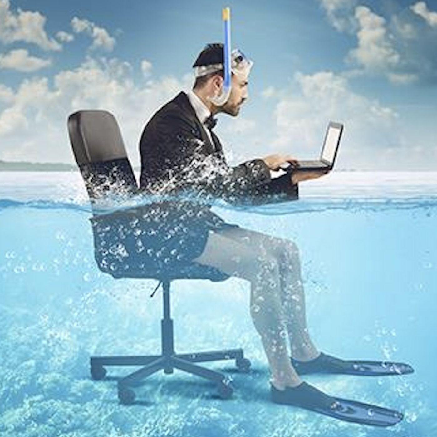 Lo smart working è il futuro?