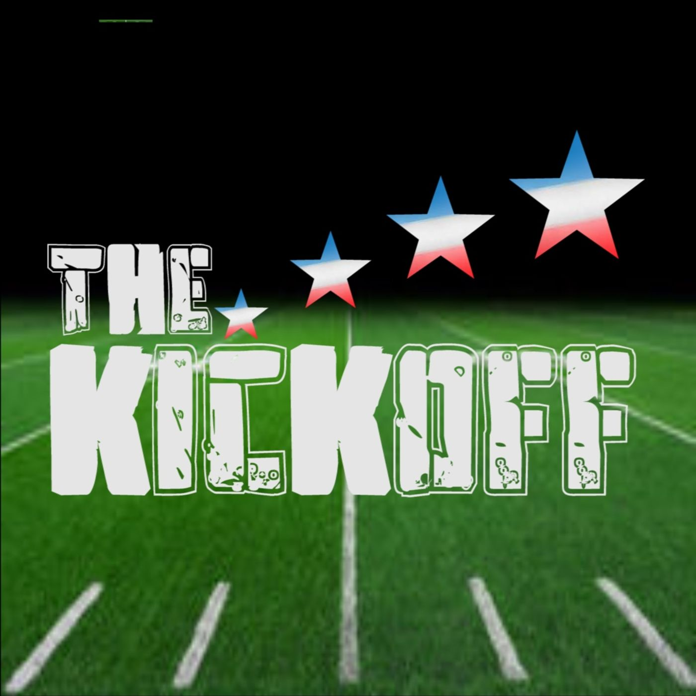 The Madness is Back: The Kickoff Presents Just the Tipoff 2021 Part 1