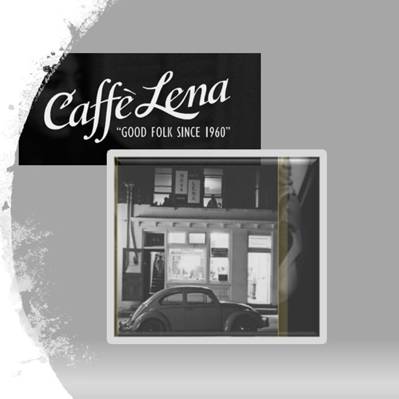 Caffe Lena Hosting Singing OUT Virtual Concert with Crys Matthews and Heather Mae 6_12_20